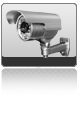 Chicago Security Camera ,Chicago CCTV Camera